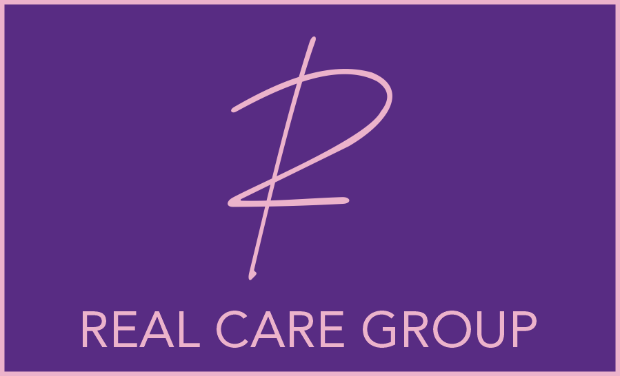 Real Care Group